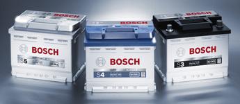 Аккумуляторные батареи – проданы!