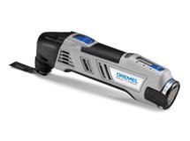 Dremel® Multi-Max 8300 – 9