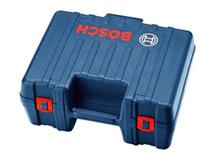 Кейс Bosch Professional