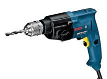 Дрель Bosch GBM 10-2 RE Professional