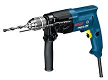Дрель Bosch GBM 13-2 RE Professional
