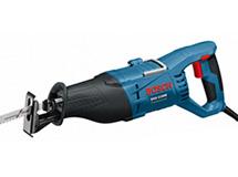 Ножовка Bosch GSA 1100 E Professional