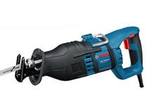 Ножовка Bosch GSA 1300 PCE Professional