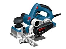 Рубанок Bosch GHO 40-82 C Professional