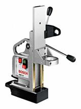 Магнитная стойка сверлильного станка Bosch GMB 32 Professional