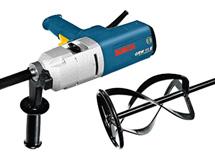 Электромешалка Bosch GRW 11 E Professional