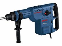 Перфоратор с патроном SDS-max Bosch GBH 11 DE Professional