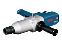 Импульсный гайковерт Bosch GDS 24 Professional