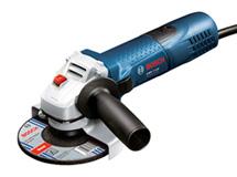 Угловая шлифмашина Bosch GWS 7-115 Professional