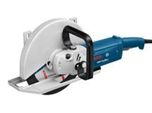 Отрезная машина Bosch GWS 24-300 J + SDS Professional