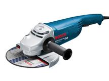 Угловая шлифмашина Bosch GWS 24-180 H Professional