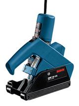 Бороздодел Bosch GNF 20 CA Professional