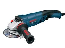Угловая шлифмашина Bosch GWS 15-125 CIH Professional