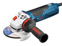 Угловая шлифмашина Bosch GWS 15-125 CIT Professional