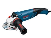 Угловая шлифмашина Bosch GWS 15-125 CITH Professional