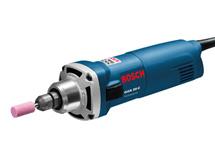 Прямая шлифмашина Bosch GGS 28 C Professional