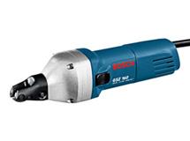 Шлицевые ножницы Bosch GSZ 160 Professional