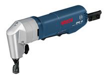 Высечные ножницы Bosch GNA 16 (SDS) Professional