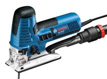 Лобзиковая пила Bosch GST 140 CE Professional