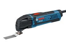 Универсальный резак Bosch GOP 250 CE Professional