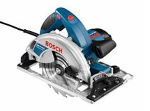 Ручная циркулярная пила Bosch GKS 65 GCE Professional