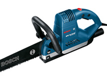 Столярная электроножовка Bosch GFZ 16-35 AC Professional