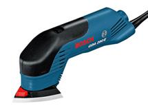 Дельташлифмашина Bosch GDA 280 E Professional