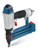 Пневматическая гвоздезабивная машина Bosch GSK 50 Professional