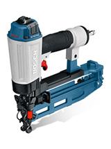 Пневматическая гвоздезабивная машина Bosch GSK 64 Professional