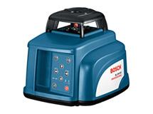Ротационный лазерный нивелир Bosch BL 200 GC Professional