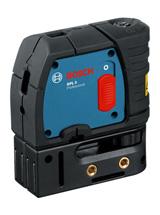 Лазерный отвес Bosch GPL 3 Professional