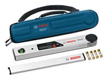 Цифровой угломер Bosch GAM 220 MF Professional