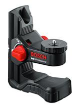 Универсальный держатель Bosch BM 1 Professional