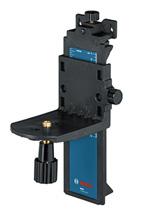Настенное крепление Bosch WM 4 Professional