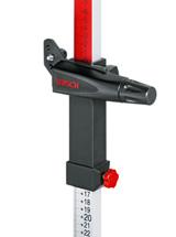 Измерительная рейка Bosch GR 240 Professional