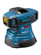 Построитель плоскостей Bosch GSL 2 Professional