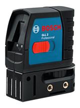 Построитель плоскостей Bosch GLL 2 Professional