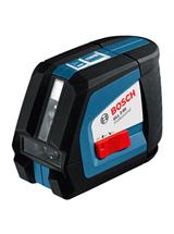 Построитель плоскостей Bosch GLL 2-50 Professional