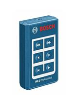 Пульт ДУ Bosch RC 2 Professional