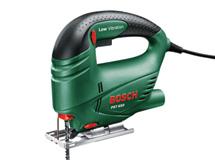 Лобзиковая пила Bosch PST 650