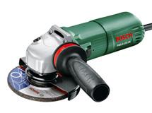 Угловая шлифмашина Bosch PWS 8-125 CE
