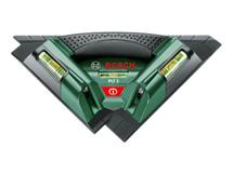Лазер для укладки керамической плитки Bosch PLT 2