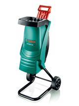 Измельчитель Bosch AXT Rapid 2000