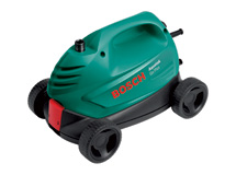Мойка высокого давления Bosch Aquatak Go Plus