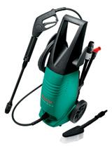 Мойка высокого давления Bosch Aquatak 110 PLUS