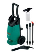 Мойка высокого давления Bosch Aquatak 110