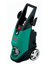 Мойка высокого давления Bosch Aquatak 150