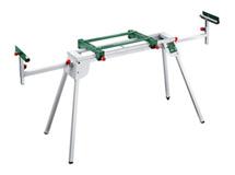 Стол для торцовочных пил Bosch PTA 2400