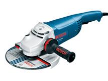 Угловая шлифмашина Bosch GWS 22-230 H Professional