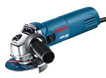 Угловая шлифмашина Bosch GWS 660 Professional
